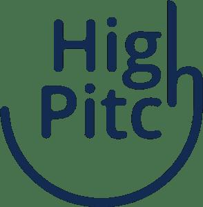 Highpitch