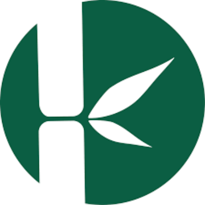 Bamboo Capital Partners