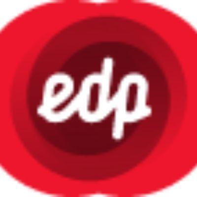 EDP Ventures