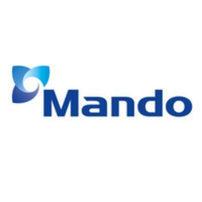 Mando Corporation