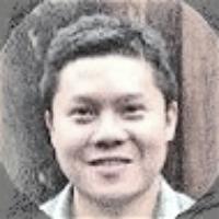 Huang Jian (Sean Huang)