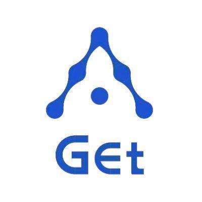 Get.AI