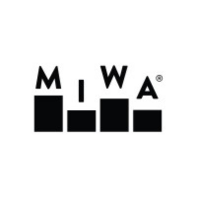 MIWA Technologies