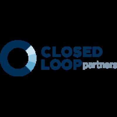 Closed Loop Ventures