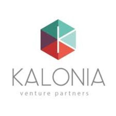 Kalonia Venture Partners