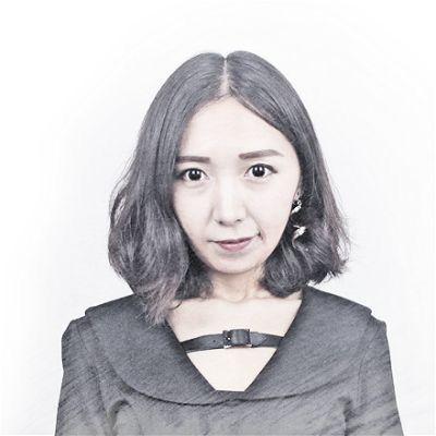 Fan Xiaoxing