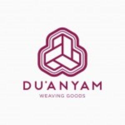 Du'Anyam