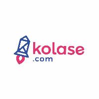 Kolase
