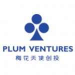 Plum Ventures