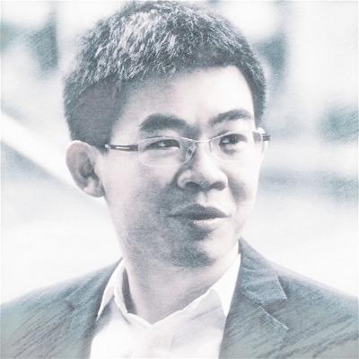 Yan Luhui