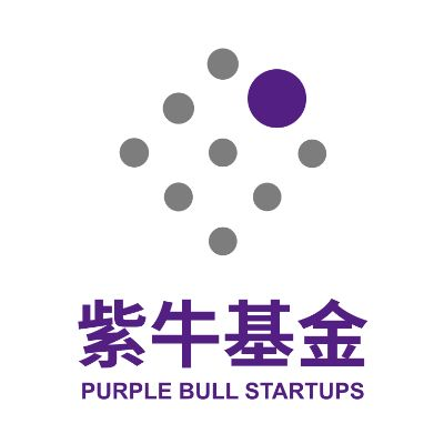 Purple Bull Startups