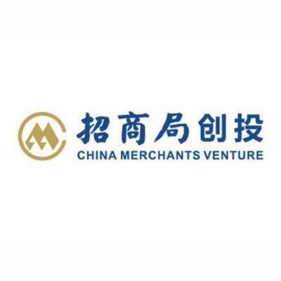 China Merchants Venture