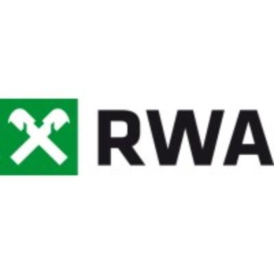 RWA Invest GmbH