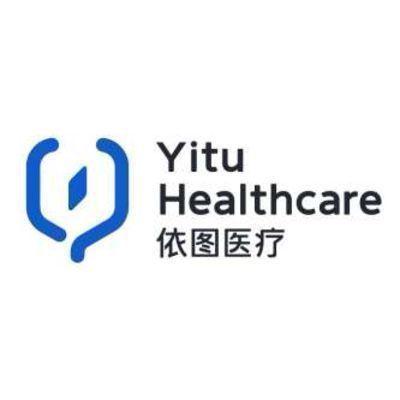 YITU Healthcare