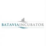 Batavia Incubator