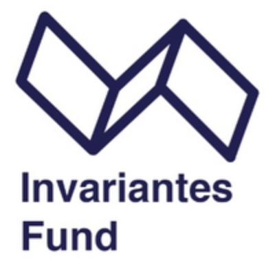 Invariantes Fund