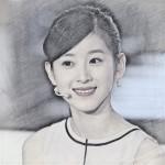 Zhang Zetian