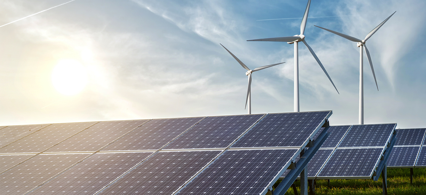 Spain's 100% renewable energy goal: How its startup ecosystem is rising to the challenge