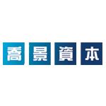 Qiao Jing Capital