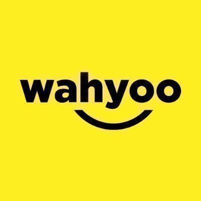 Wahyoo