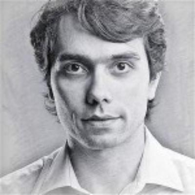 João Abiul Menano