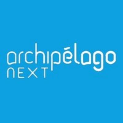 Archipelago Next