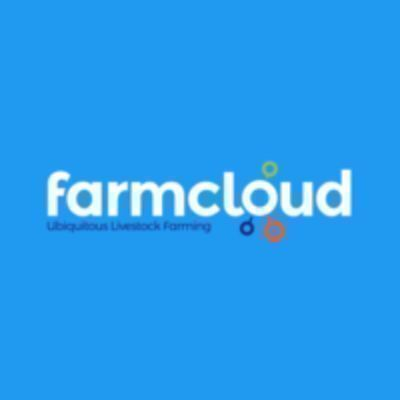 FarmCloud