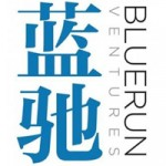 BlueRun Ventures China