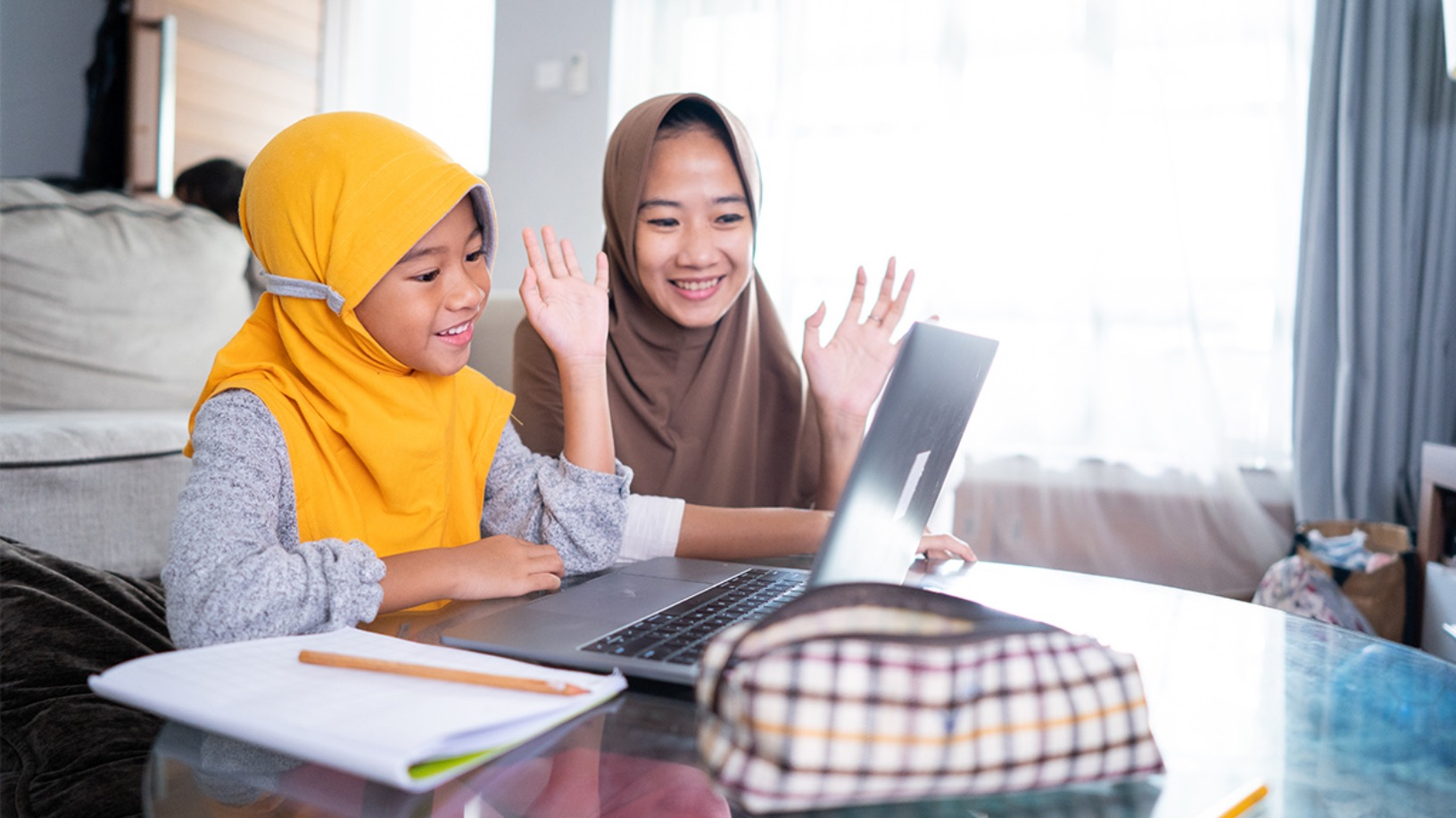 Indonesian edtechs attract funding even as students head back to school