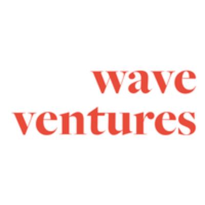 Wave Ventures