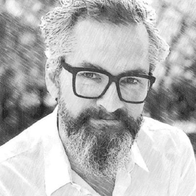 Markus Cosmann