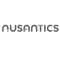 Nusantics