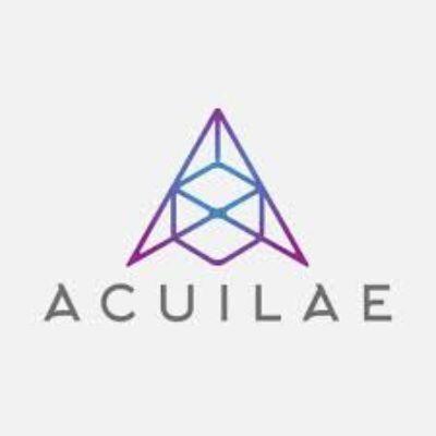 Acuilae
