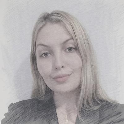 Clara Hardy