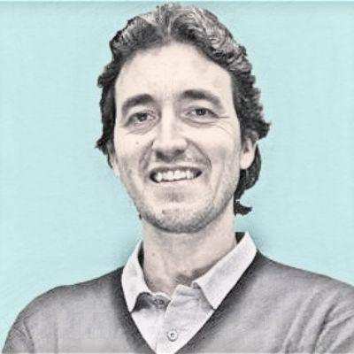 Oscar García-Esquirol