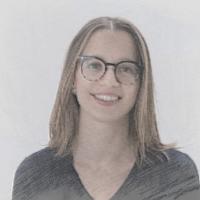 Marta Arisa