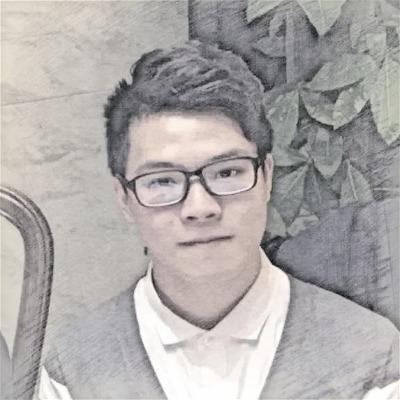 Feng Zifeng