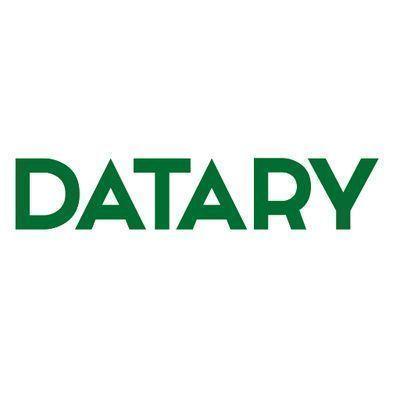 Datary