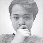 Zhang Yiyuan