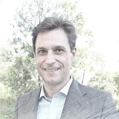 Juan García Perrote