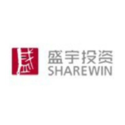 Sharewin Investment