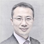 Ma Xiaojun