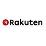 Rakuten Capital