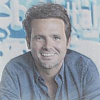 Juan Urdiales