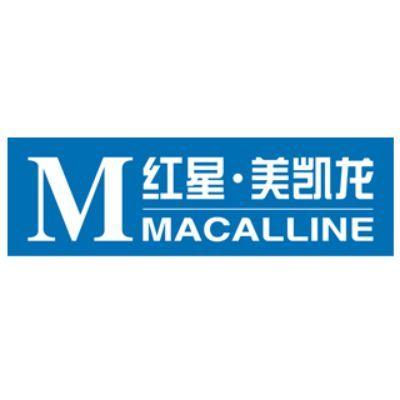 Red Star Macalline