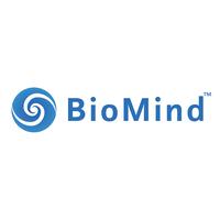 BioMind