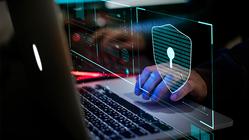 EverSafe Online: Pre-empting cyber attacks so companies avoid huge losses