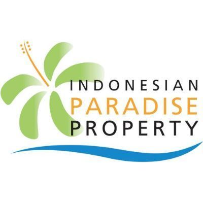 Indonesian Paradise Property