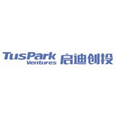 TusPark Ventures