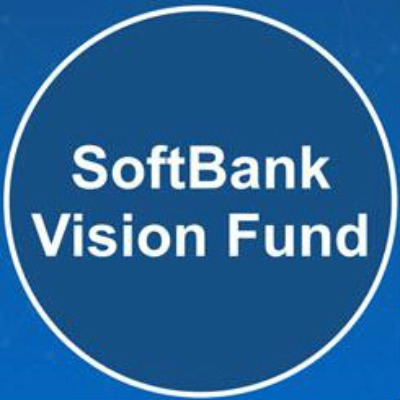 SoftBank Vision Fund II